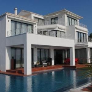 Corfu Danilia - VIP Villa Benivar